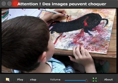 http://www.colbac.fr/images/stories/anti-corrida-beziers/anti-corrida-flac-video-torture.jpg