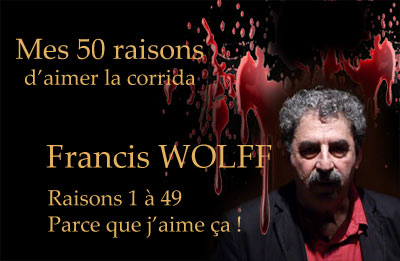 http://www.colbac.fr/images/stories/anti-corrida-beziers/anti-corrida-francis-wolff.jpg