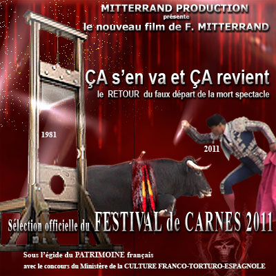 http://www.colbac.fr/images/stories/anti-corrida-beziers/anti-corrida-guillotine.jpg