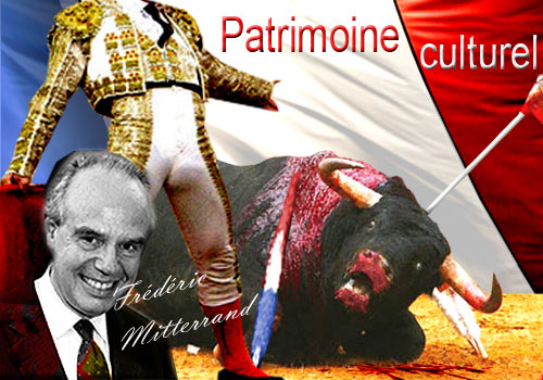 http://www.colbac.fr/images/stories/anti-corrida-beziers/anti-corrida-mitterrand-patrimoine-culture.jpg